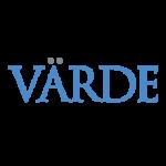 varde partners logo