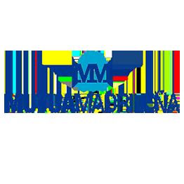 mutua madrileña logo