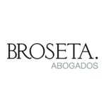 broseta logo