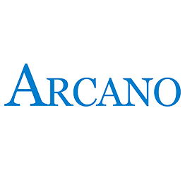 arcano logo