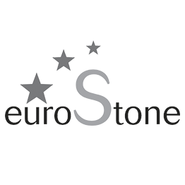 euro stone logo