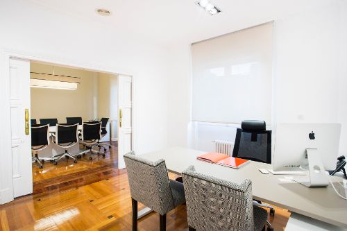 asesoria inmobiliaria madrid