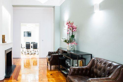 consultoría inmobiliaria madrid