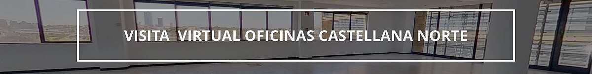 castellana norte visita virtual