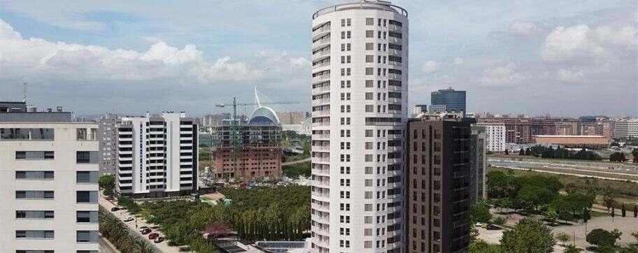 TCGI asesora a AEW en la compra de 216 viviendas Built to Rent